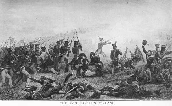 a short history of the war of 1812 Modern history us history q: what caused the war of 1812 a: quick answer the war of 1812 was caused by three grievances that the united states held toward great.