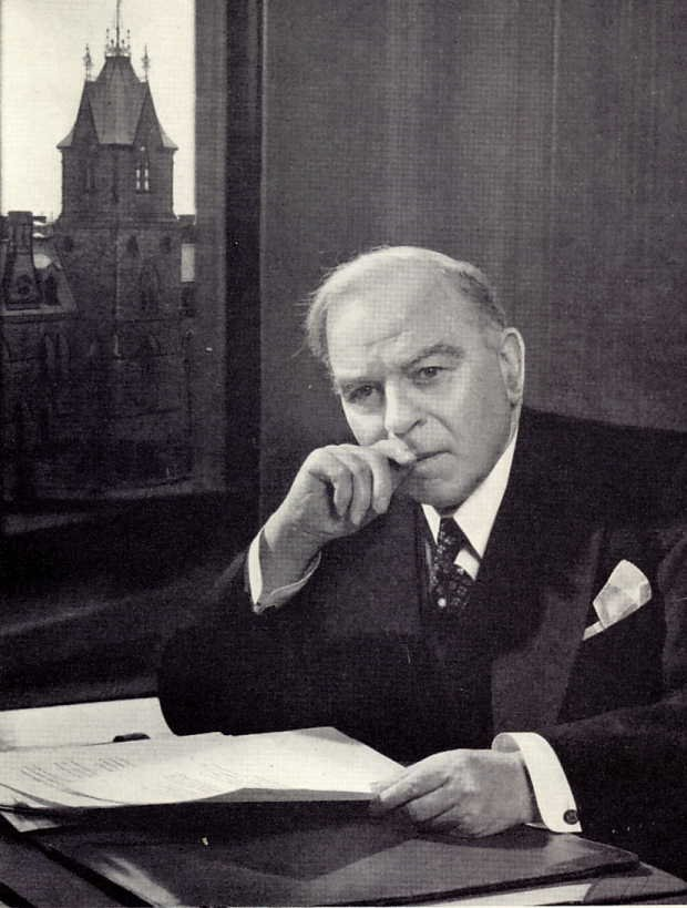 a focus on the greatest prime mister of canada mackenzie king Enjoy the best william lyon mackenzie king i really believe my greatest service is the increased consumption of alcoholic beverages in canada since the.
